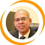 CEO Kevin Herrera has an open-door policy that enables agents to constantly grow their skills.