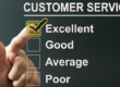 Quality contact center leadership breeds an improved customer experience.