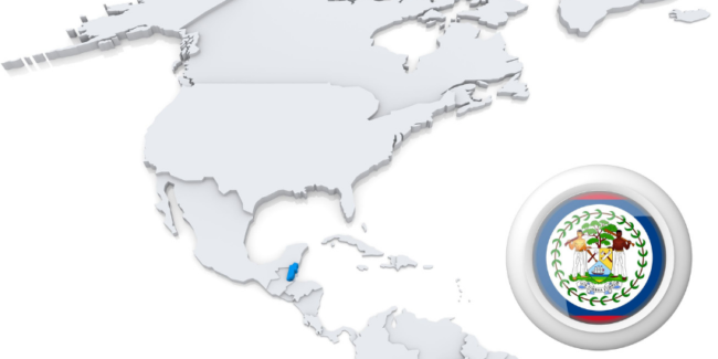 Belize is a go-to location for expert, low-cost contact center assistance.