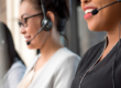 Improve your customer service and see your bottom line grow.