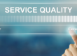 Providing consumers with quality customer service is crucial today.