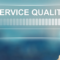 Exemplary contact center services are possible with a highly-educated workforce.