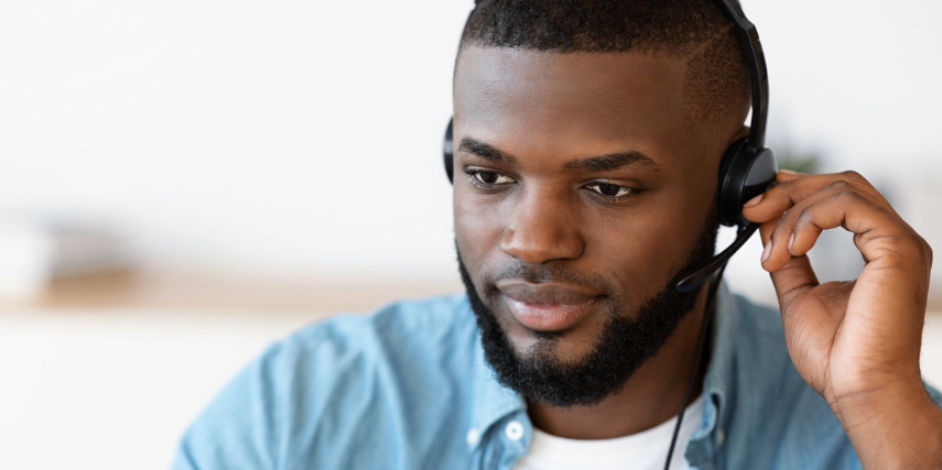 Company culture buy-in is why you should outsource your contact center.